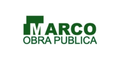 logo_marco-1