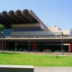Aeropuerto-de-Valencia
