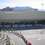 aeropuerto-malaga